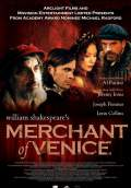 The Merchant of Venice (2004) Poster #1 Thumbnail