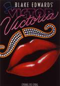 Victor Victoria (1982) Poster #1 Thumbnail