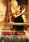Wicker Park (2004) Poster #1 Thumbnail