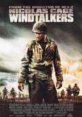 Windtalkers (2002) Poster #1 Thumbnail