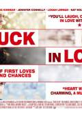 Stuck in Love (2013) Poster #4 Thumbnail