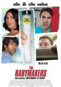 The Babymakers (2012) Poster #2 Thumbnail