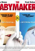 The Babymakers (2012) Poster #3 Thumbnail