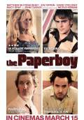 The Paperboy (2012) Poster #7 Thumbnail