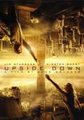 Upside Down (2013) Poster #1 Thumbnail