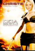 DOA: Dead or Alive (2007) Poster #5 Thumbnail