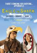 Eagle vs Shark (2007) Poster #1 Thumbnail