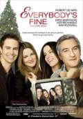 Everybody's Fine (2009) Poster #1 Thumbnail
