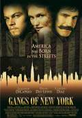Gangs of New York (2002) Poster #1 Thumbnail