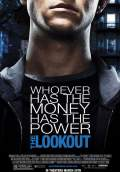 The Lookout (2007) Poster #1 Thumbnail