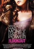 The Lookout (2007) Poster #2 Thumbnail
