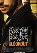 The Lookout (2007) Poster #3 Thumbnail