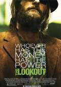 The Lookout (2007) Poster #4 Thumbnail