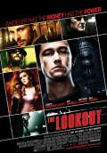 The Lookout (2007) Poster #5 Thumbnail