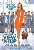 View from the Top (2003) Poster #1 Thumbnail