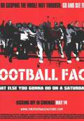 The Football Factory (2004) Poster #2 Thumbnail