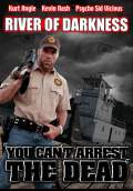 River of Darkness (2010) Poster #2 Thumbnail