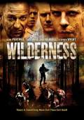 Wilderness (2006) Poster #1 Thumbnail