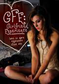 Girlfriend Experience (2009) Poster #1 Thumbnail