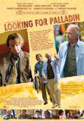 Looking for Palladin (2009) Poster #1 Thumbnail