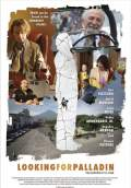 Looking for Palladin (2009) Poster #2 Thumbnail