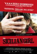 The Sicilian Girl (2010) Poster #1 Thumbnail