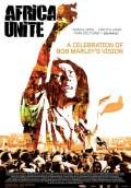 Africa Unite (2011) Poster #1 Thumbnail