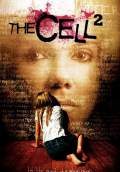 The Cell 2 (2009) Poster #1 Thumbnail