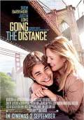 Going the Distance (2010) Poster #3 Thumbnail
