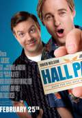 Hall Pass (2011) Poster #4 Thumbnail