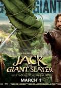 Jack the Giant Slayer (2013) Poster #10 Thumbnail
