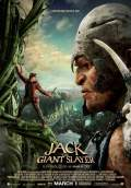 Jack the Giant Slayer (2013) Poster #12 Thumbnail