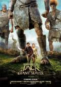 Jack the Giant Slayer (2013) Poster #18 Thumbnail
