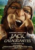 Jack the Giant Slayer (2013) Poster #3 Thumbnail