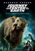 Journey to the Center of the Earth 3D (2008) Poster #3 Thumbnail