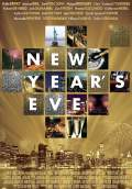 New Year's Eve (2011) Poster #1 Thumbnail