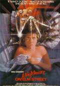 A Nightmare On Elm Street (1984) Poster #1 Thumbnail
