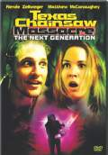 Texas Chainsaw Massacre: The Next Generation (1997) Poster #3 Thumbnail