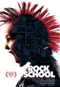 Rock School (2005) Poster #1 Thumbnail