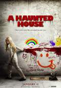 A Haunted House (2013) Poster #4 Thumbnail