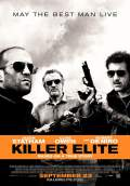 Killer Elite (2011) Poster #1 Thumbnail