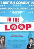 In the Loop (2009) Poster #2 Thumbnail
