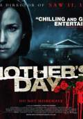 Mother's Day (2011) Poster #2 Thumbnail