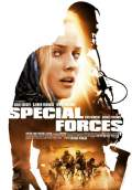 Special Forces (2011) Poster #1 Thumbnail