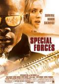 Special Forces (2011) Poster #6 Thumbnail