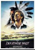 Dances With Wolves (1990) Poster #3 Thumbnail