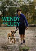 Wendy and Lucy (2008) Poster #1 Thumbnail