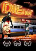 Die-ner (Get It?) (2010) Poster #2 Thumbnail