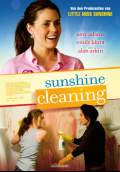 Sunshine Cleaning (2009) Poster #3 Thumbnail