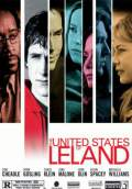 The United States of Leland (2004) Poster #1 Thumbnail